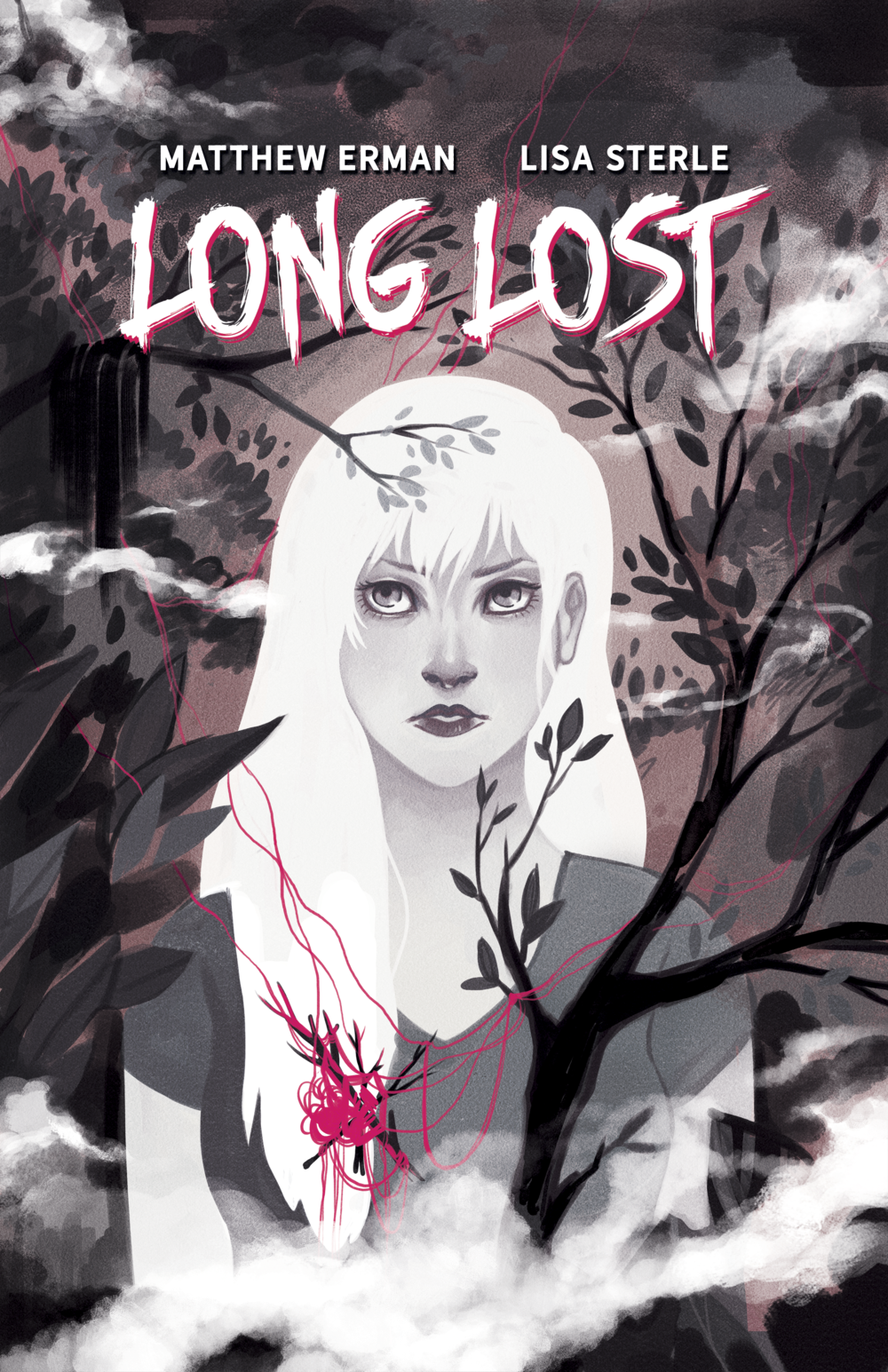 longlost_cover-web.png
