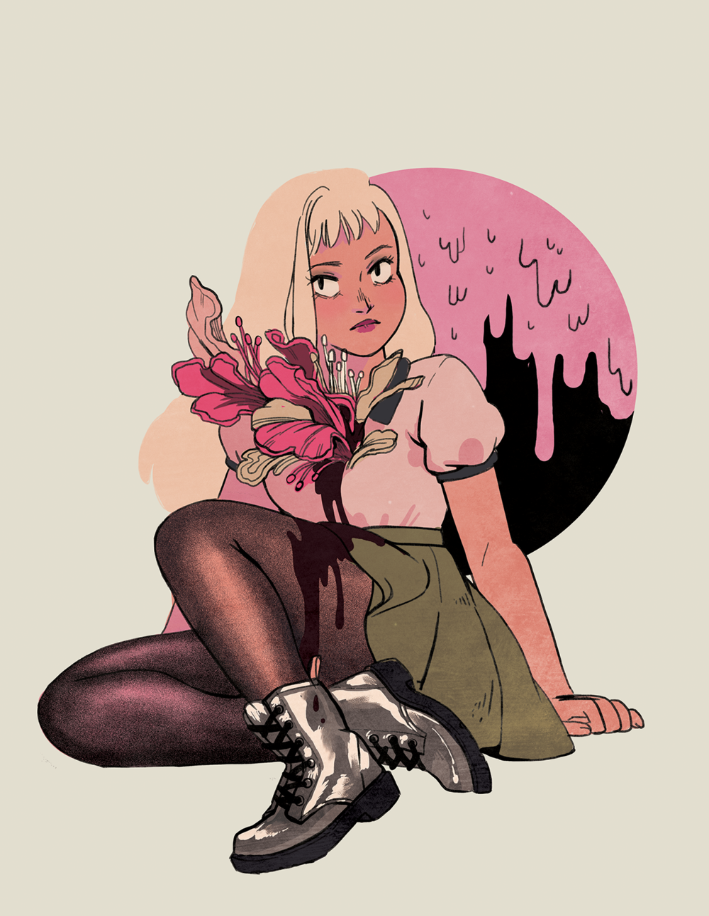 frances-plants2.png