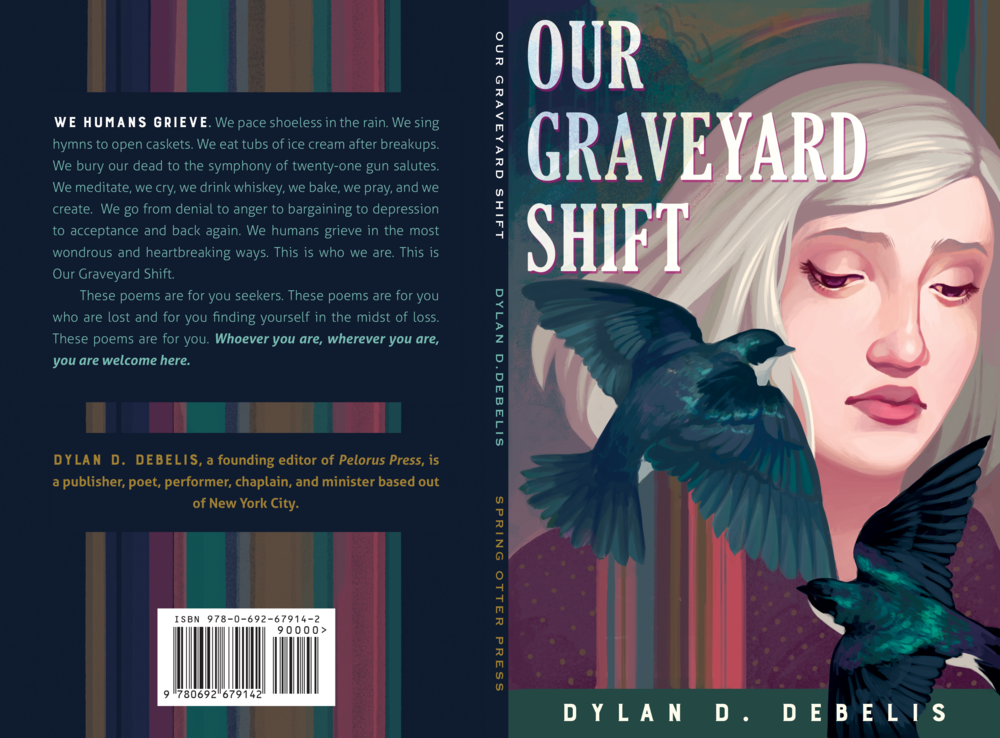 Our Graveyard Shift Full Cover Print.png