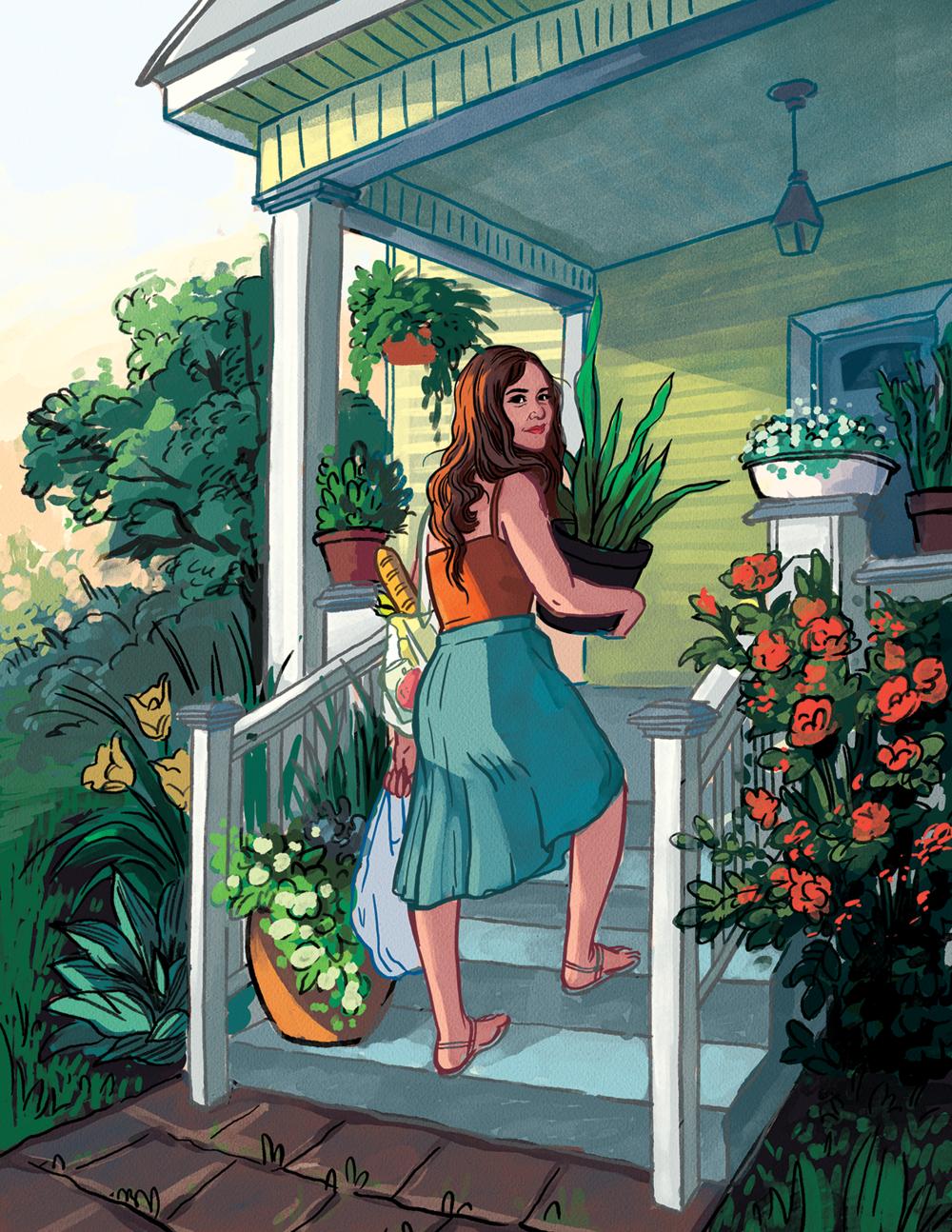 lisa-porch-garden-final2.png