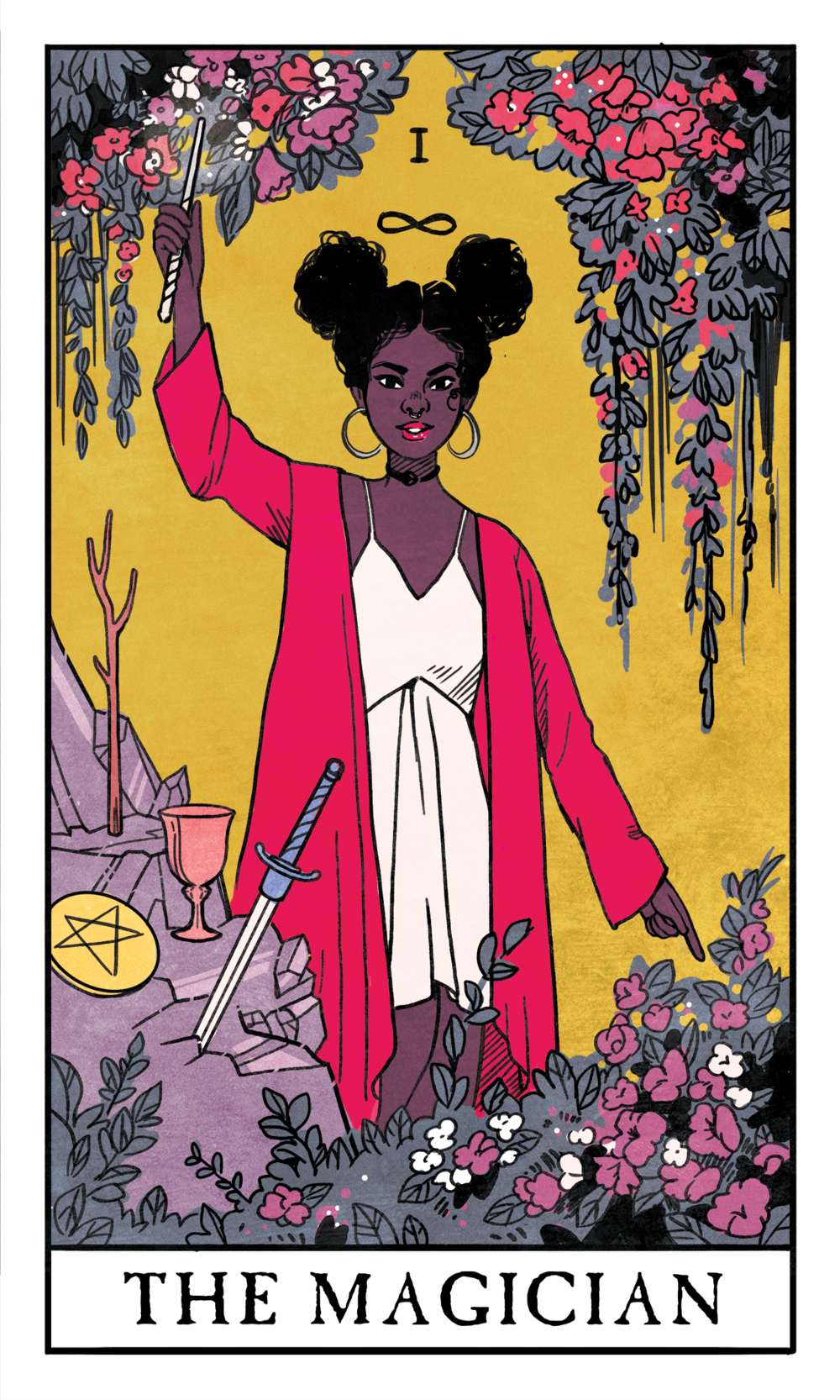 the-magician-tarot-web.png