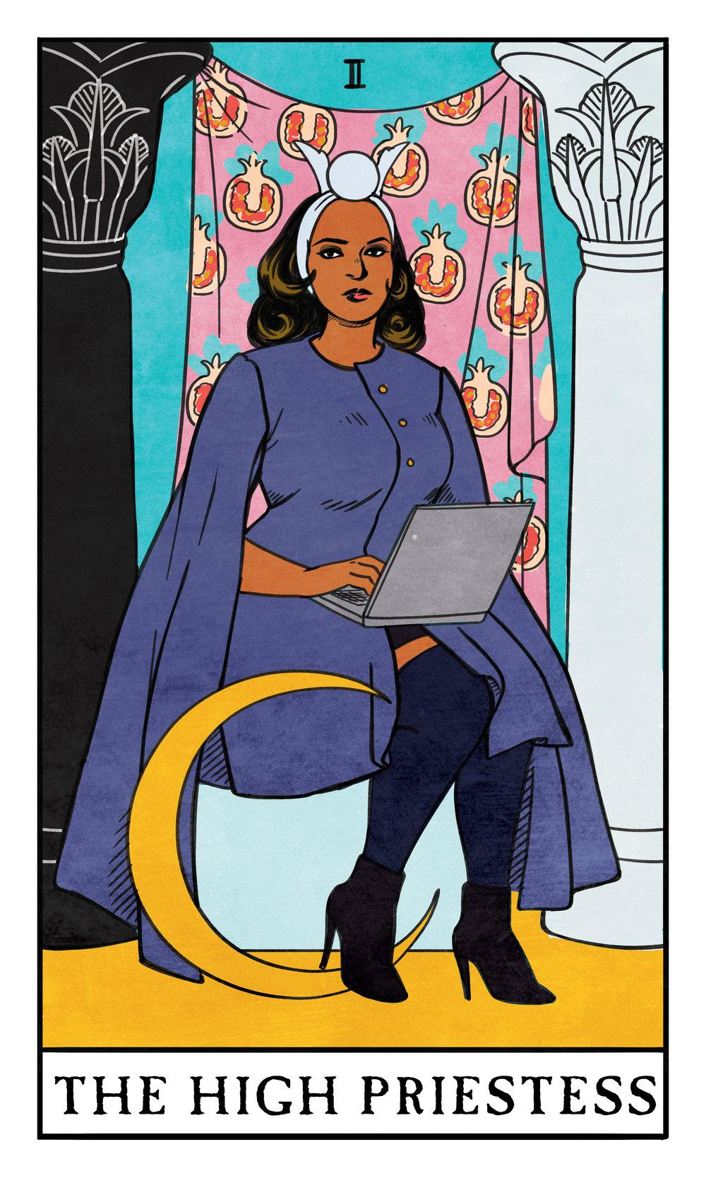 high-priestess-tarot.jpg