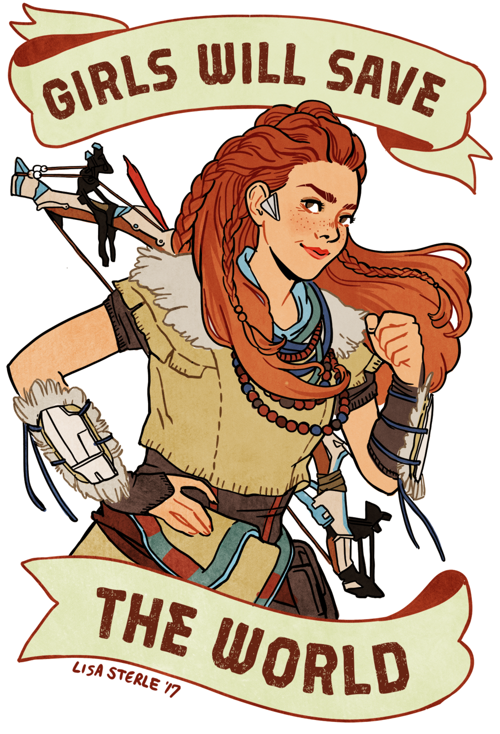 aloy-girls-will-save.png