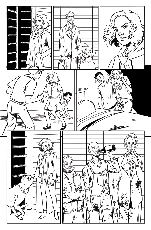 submerged-ch1-pg09.png