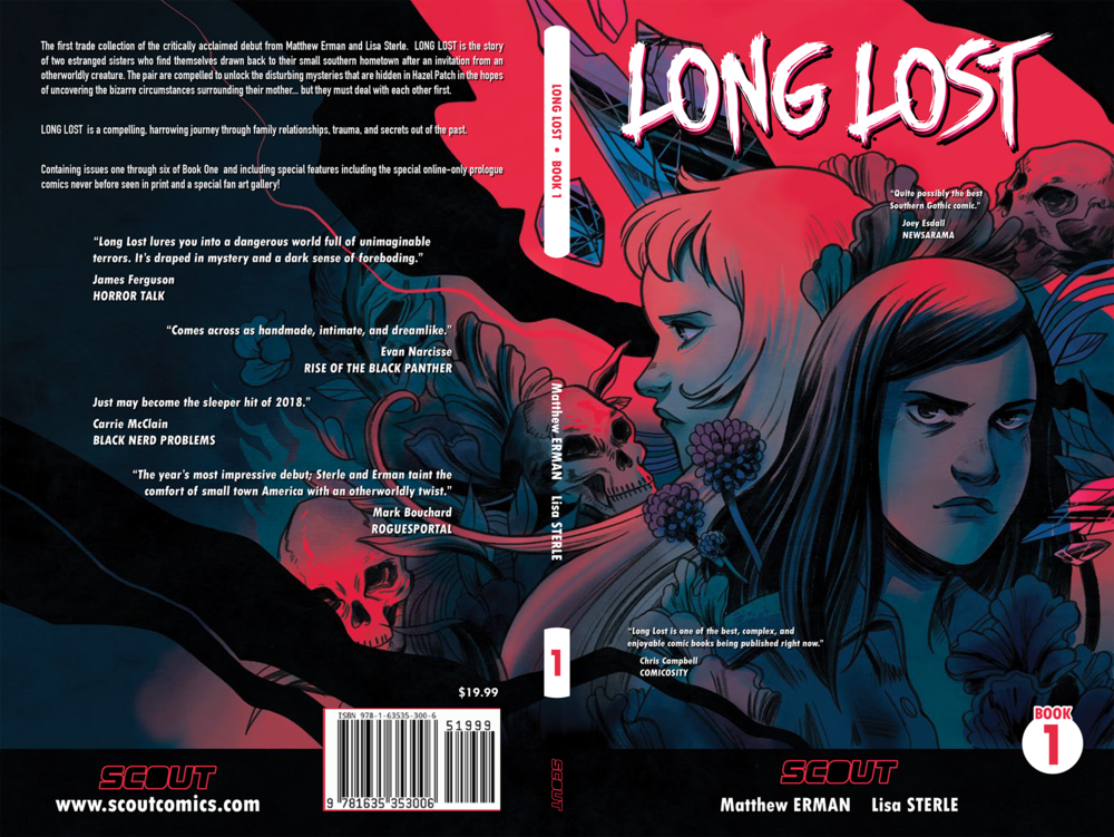 LONGLOST_TPB1_COVER_052918_4review2-1.png