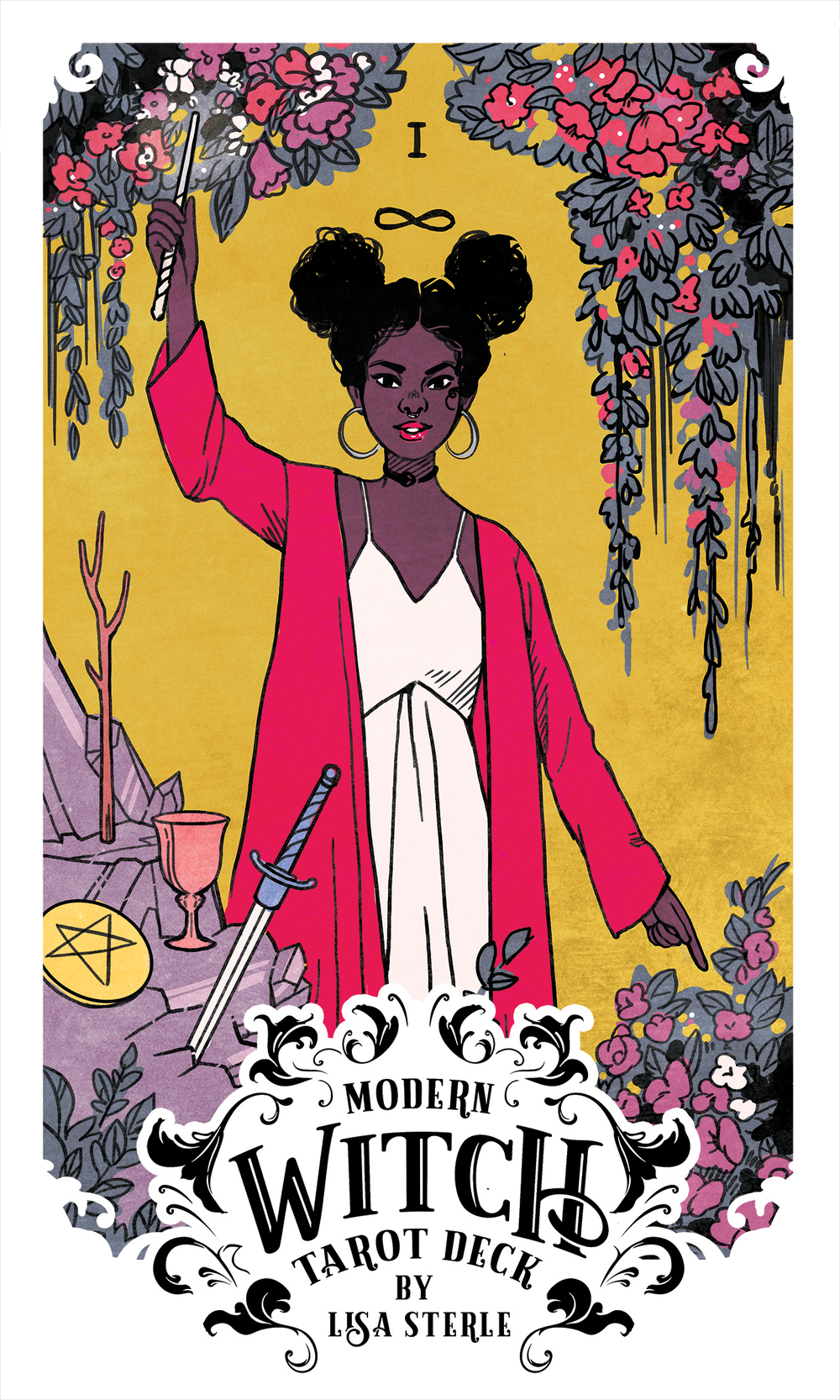 modern-witch-tarot-cover.png