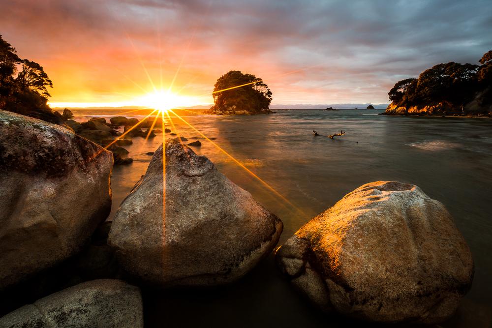 Neuseeland Dez klein 2015-8.JPG
