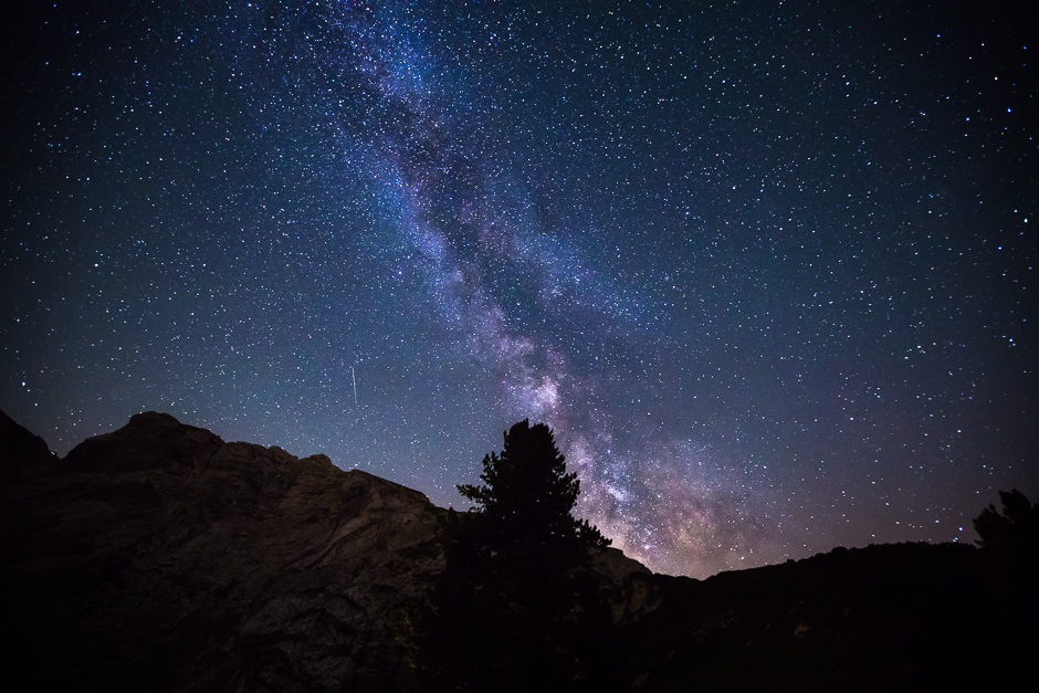 Milky Way August 2015 klein.JPG