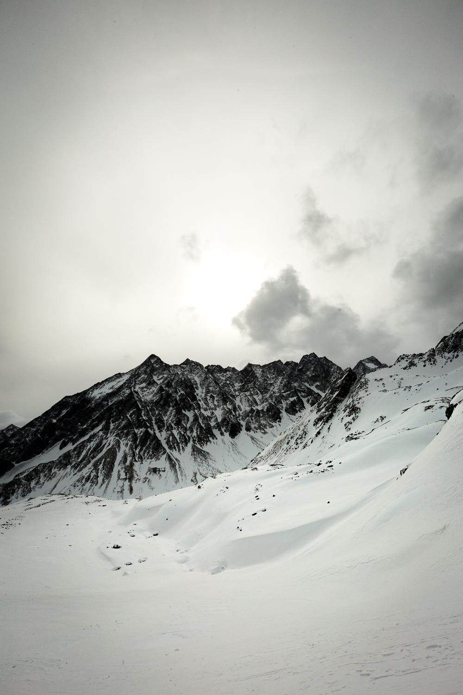 Lüsens Feb 2016-6.JPG