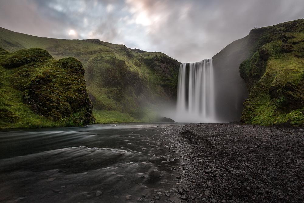 Island Juli 2016-5.jpg