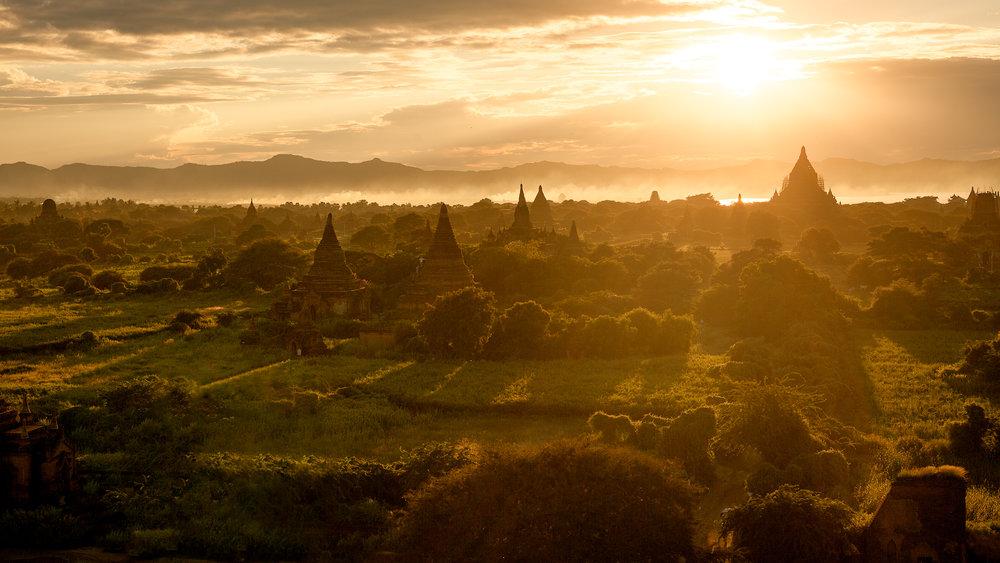 Burma 2016-010.jpg