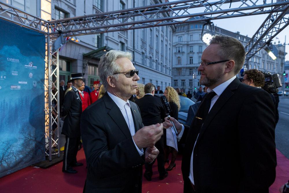 Hollywood in Vienna-012.jpg