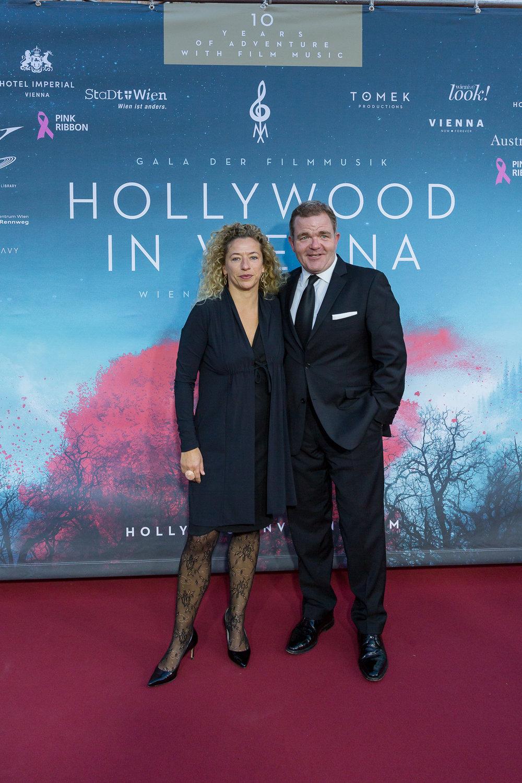 Hollywood in Vienna-015.jpg
