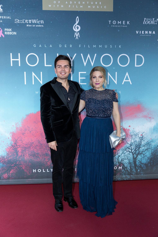 Hollywood in Vienna-032.jpg