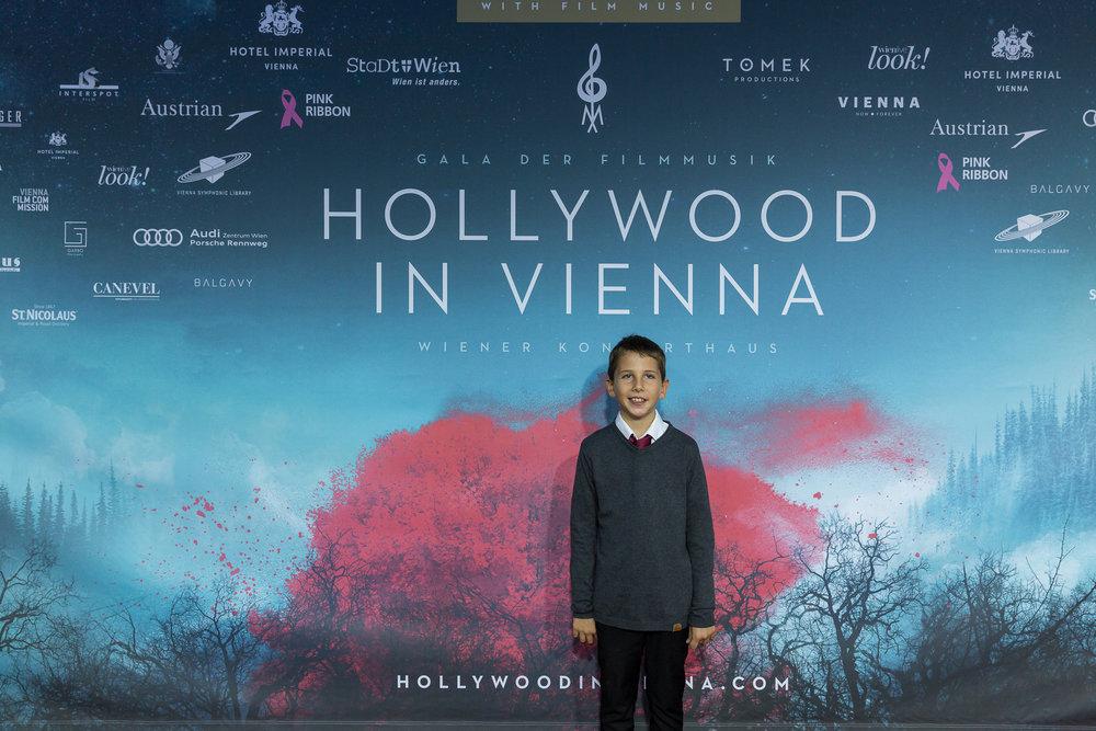Hollywood in Vienna-043.jpg