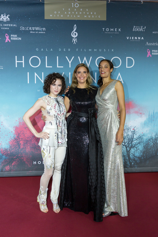 Hollywood in Vienna-071.jpg