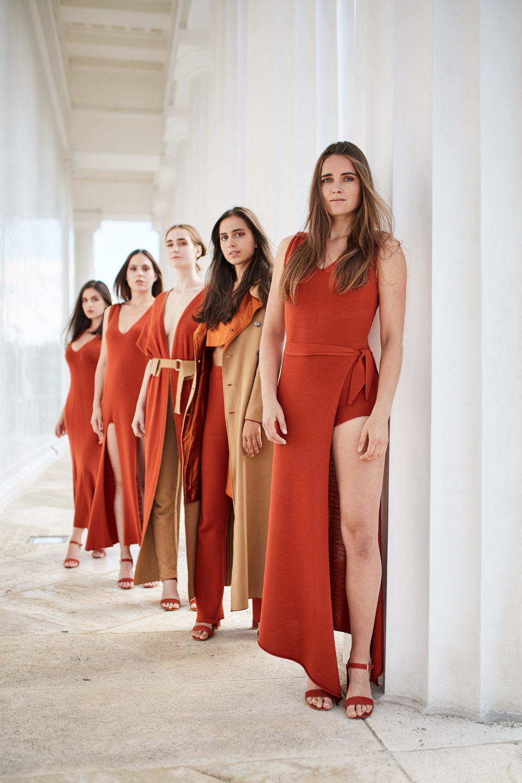 Red Dresses_12.jpg