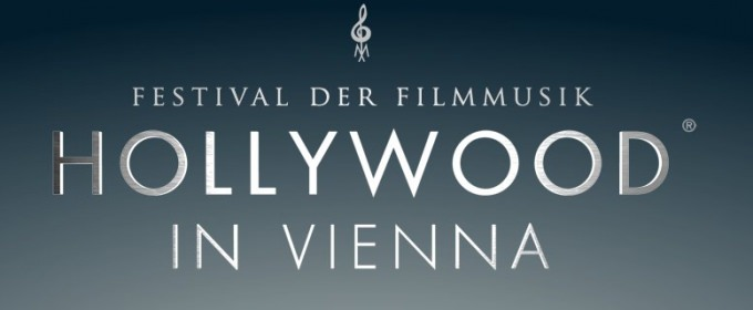 hollywood in vienna.jpg