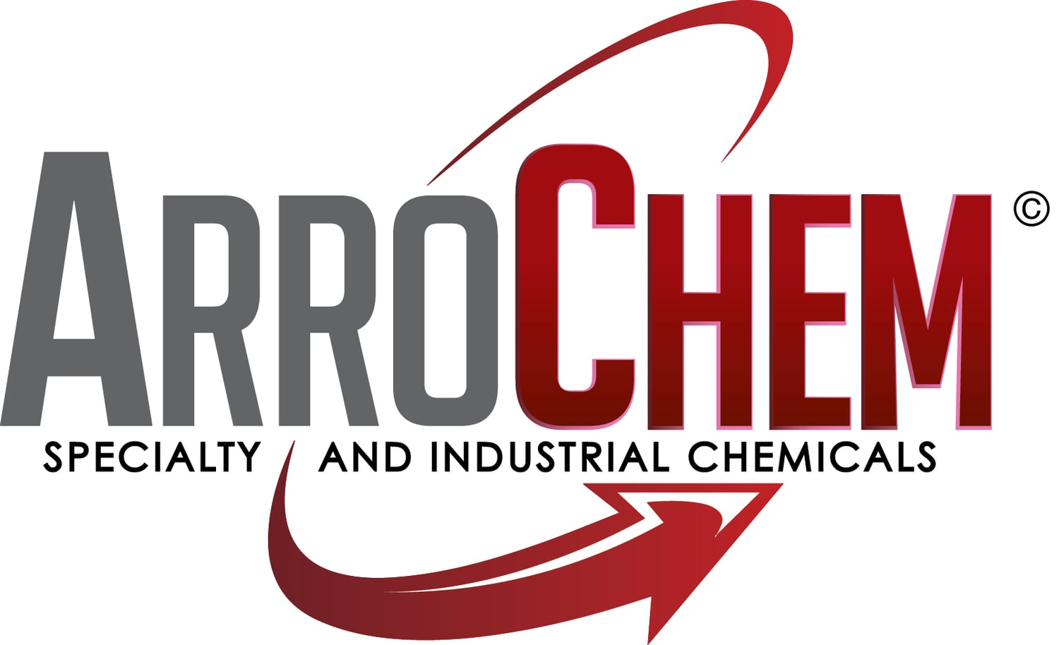 ArroChem, Inc. - Chemical Blending, Private Labeling, Chemical Plant