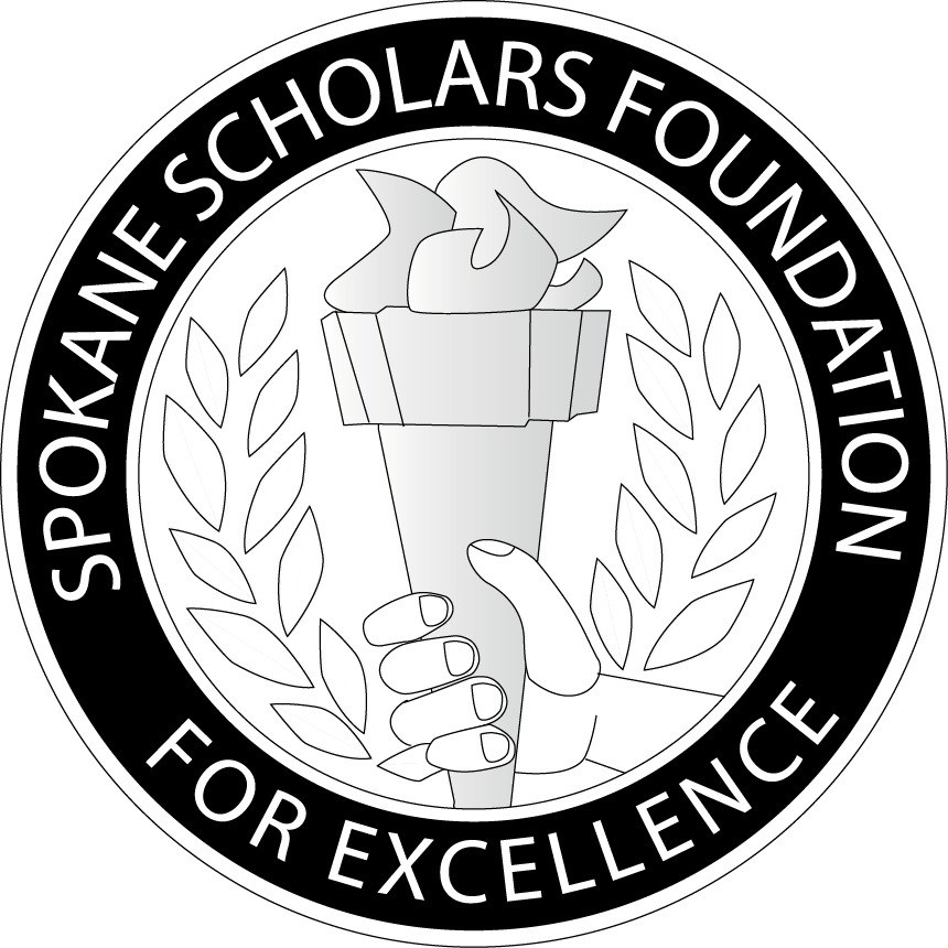 Spokane Scholars Foundation