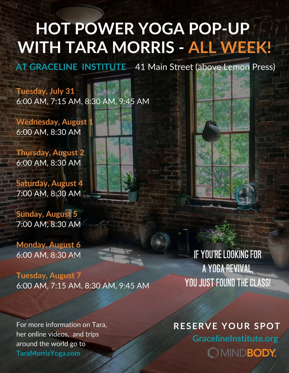 FLYER_8.5x11_TaraMorris_AUGUST_NantucketYoga.jpg