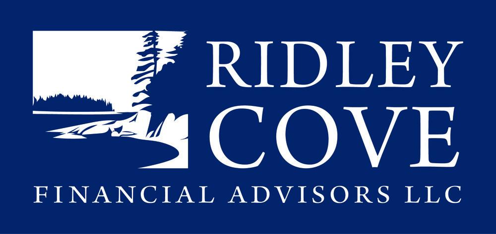 Lawwwnch-StrideCreative-RidleyCove.jpg