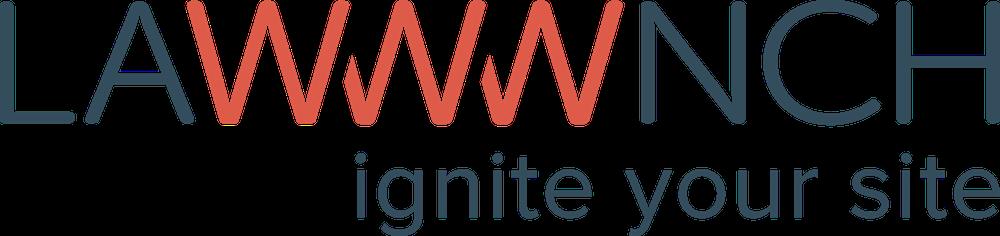 Lawwwnch logo