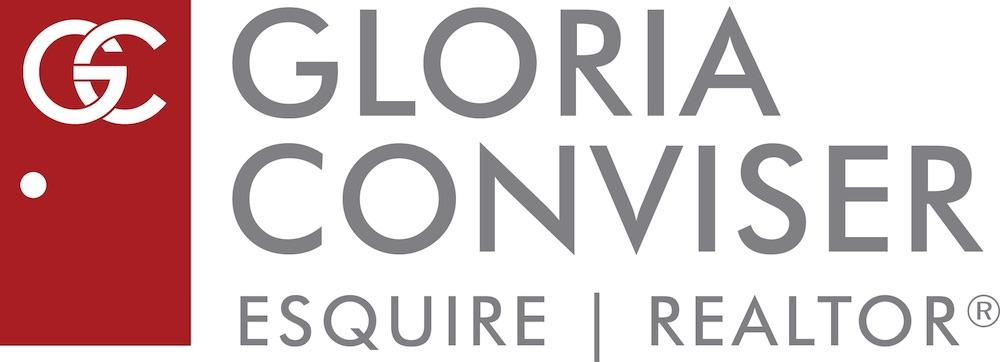 GC-Logo-full-solid-rgb.jpg