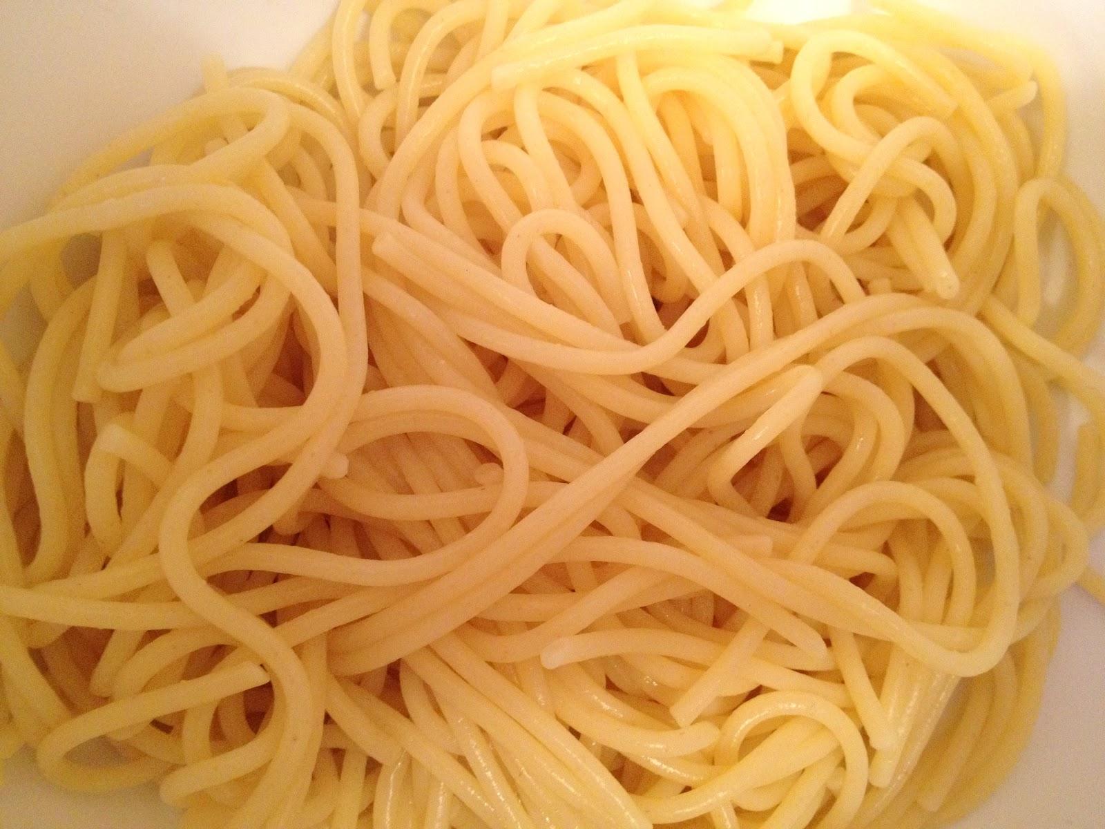 pasta_1-005