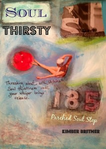 Courage-soul-thirsty-latest