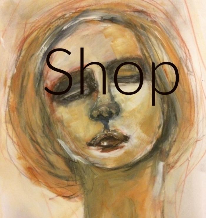 Shop1 2.jpeg
