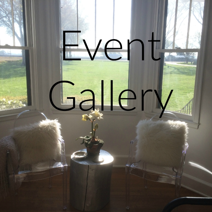 Event Gallery 2.jpeg