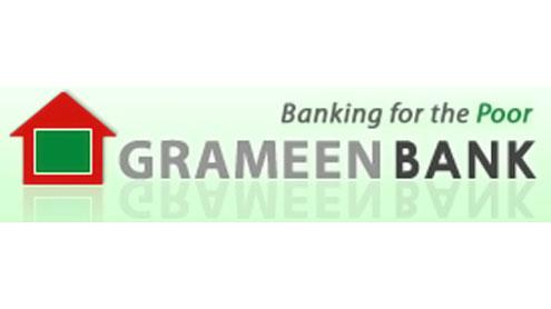 GrameenBankLogo