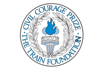 TrainFoundationlogo