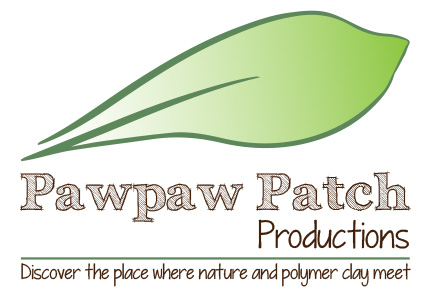 Pawpaw Patch Productions
