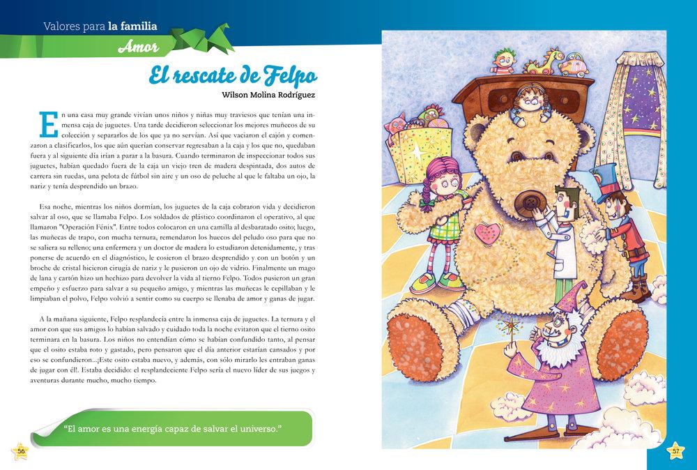 Cuentos_VALORES_IMPRENTA31.jpg