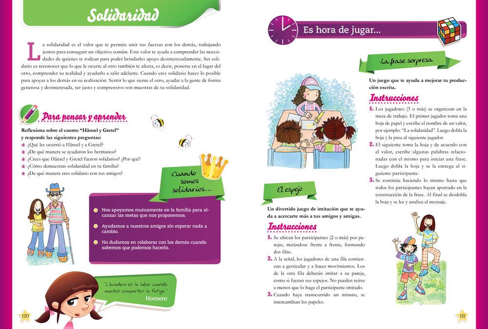 Cuentos_VALORES_IMPRENTA63.jpg