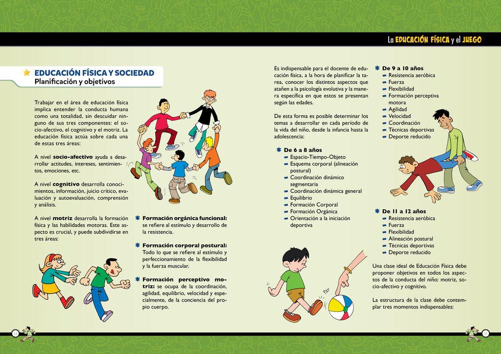 Juegos_EDUCACION_FISICA10.jpg