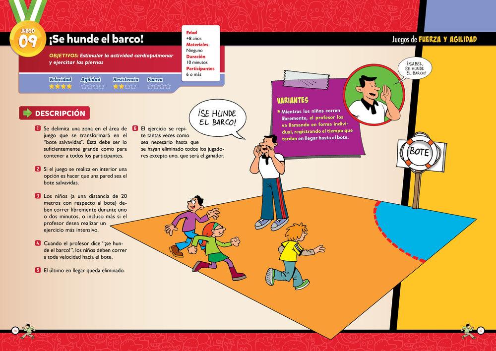 Juegos_EDUCACION_FISICA21.jpg