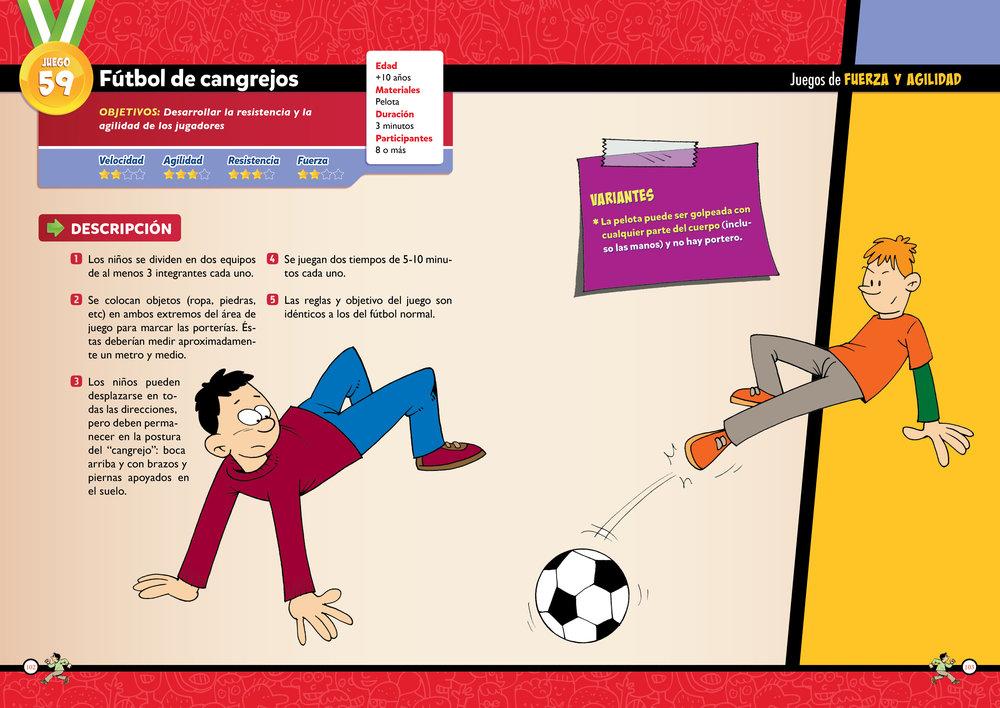 Juegos_EDUCACION_FISICA54.jpg