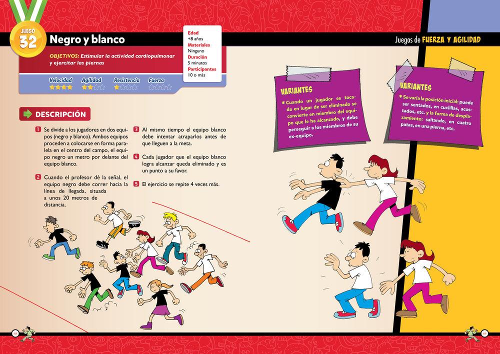 Juegos_EDUCACION_FISICA37.jpg