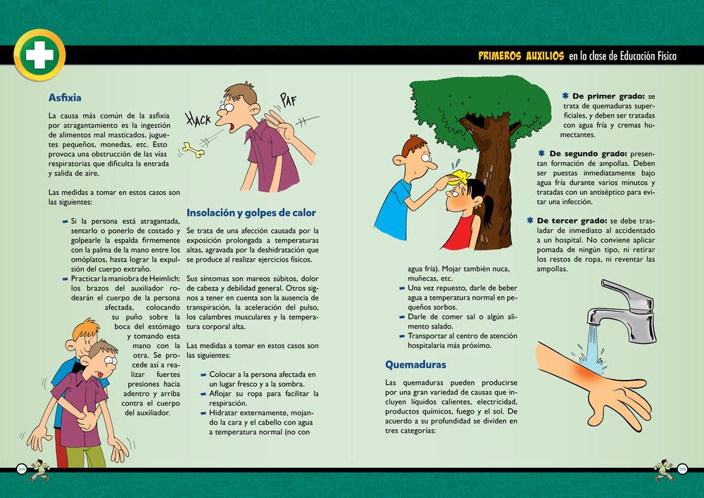 Juegos_EDUCACION_FISICA107.jpg