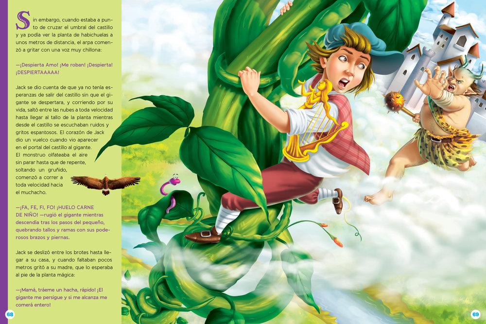 Libro_Magico_CUENTOS_FLIP_137.jpg