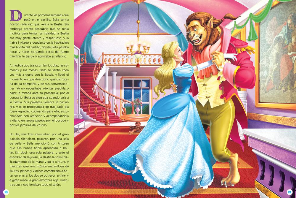 Libro_Magico_CUENTOS_FLIP_112.jpg