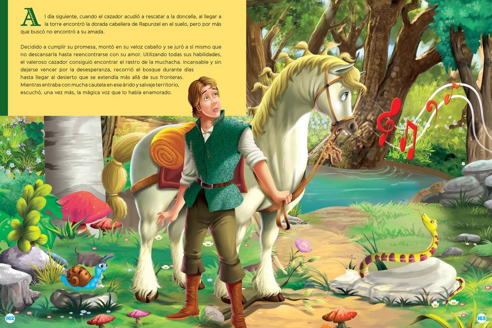 Libro_Magico_CUENTOS_FLIP_184.jpg