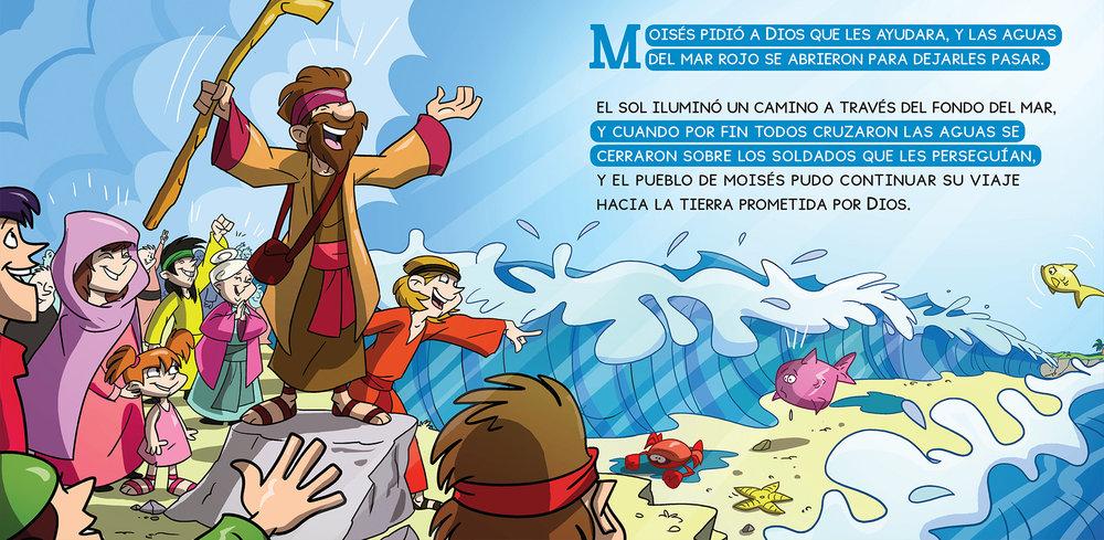 Caja_Biblia_MUESTRA_4.jpg