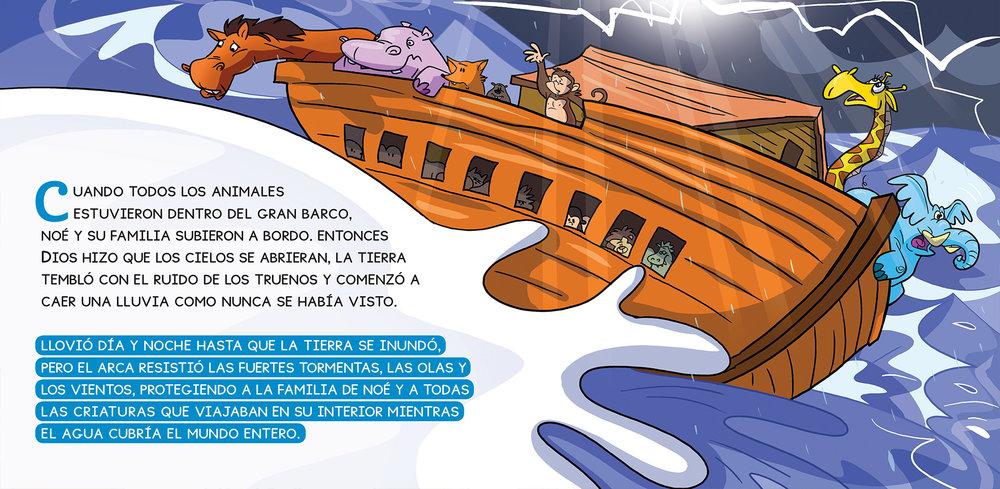Caja_Biblia_MUESTRA_1.jpg
