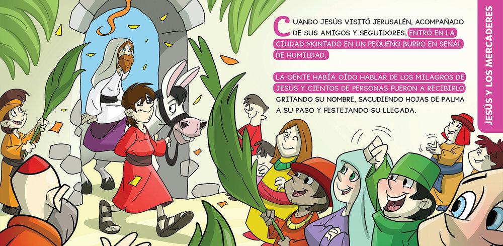 Caja_Biblia_MUESTRA_2.jpg