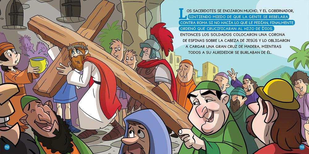 biblia_para_leer_familia_4.jpg