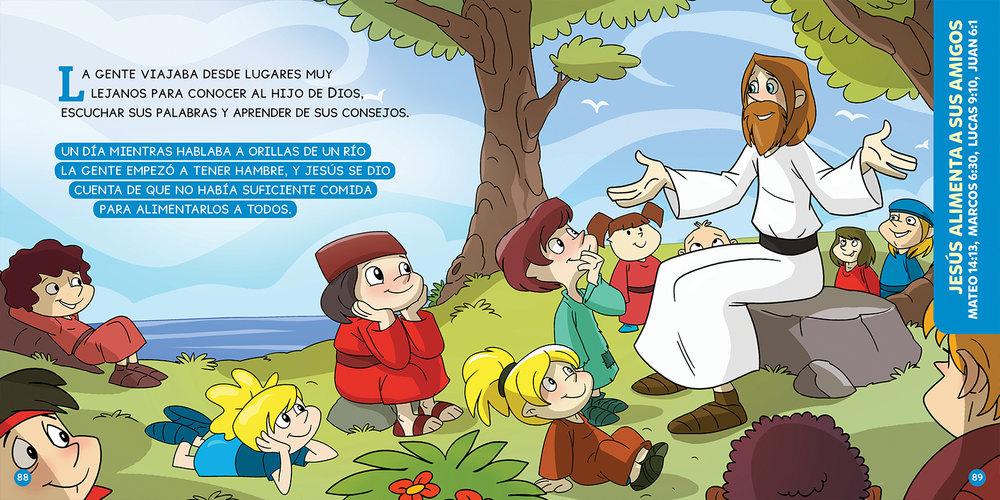 biblia_para_leer_familia_3.jpg